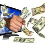 82 Maneiras De Ganhar Dinheiro Com Seu Computador