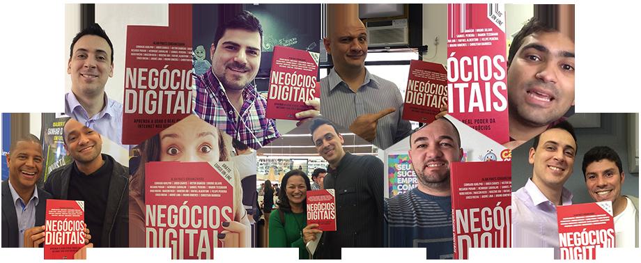 pessoas-livro-negocios-digitais