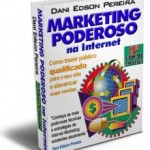 Importância Do Marketing Na Internet