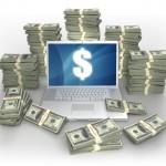 Dicas Para Iniciantes em Como Ganhar Dinheiro Na Internet | Hotmart e Monetizze