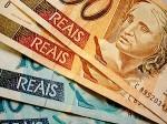 Ganhar Dinheiro Na Internet Sem Fazer Nada É Possível?