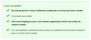 guilherme-silva-internet-dinheiro-5