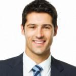 Internet Dinheiro Do Guilherme Silva Funciona? É Verdade ou Fraude?