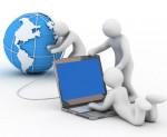 Você Sabe O Que É Internet Marketing?