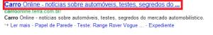 resultado-google-titulo