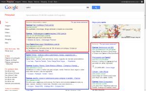 resultados-pesquisa-google-seo