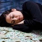 Ganhar Dinheiro Na Internet: Realidade Ou Sonho?