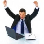 Defina O Que Você Quer E Tenha Sucesso Na Internet