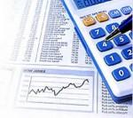 É Necessário Fazer Investimentos?