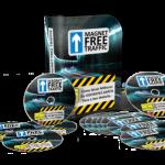 Magnet Free Traffic: Tenha Mais Visitas No Seu Blog Ou Site