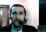 Maicon Rissi Entrevista O Webmarketer Fábio Umpierre