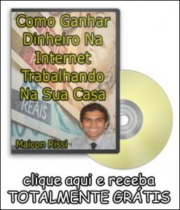 curso-gratis-ganhar-dinheiro-online