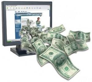 curso-gratis-passo-a-passo-ganhar-dinheiro-na-internet-maicon-rissi