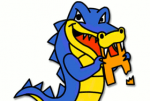 HostGator: Excelente Hospedagem Para Sites e Blogs