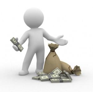 internet-dinheiro-fraude-funciona-golpe
