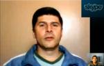 Maicon Rissi Entrevista O Webmarketer Dani Edson