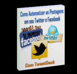 automatizar-postagens-twiter-facebook