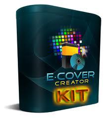 ecover-creator-criar-capas-3d