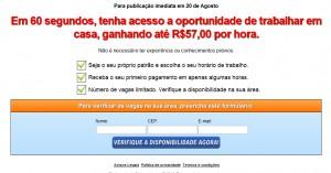 internet-lucros-jessica-silva-como-funciona
