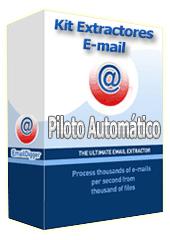 kit-extratores-de-emails