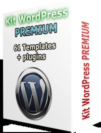 kit-worpress-premium-61-temas-profissionais