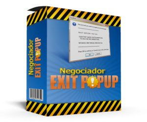 negociador-exit-pop-up-negociador-automatico-rogerio-job