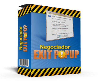 negociador-exit-pop-up-negociador-automatico-rogerio-job
