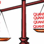 Qualidade x Quantidade: Qual É O Melhor?