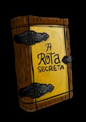 rota-secreta-primeira-pagina-google-seo