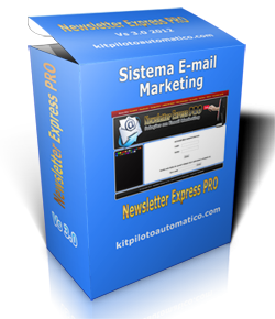 sistema-email-marketing-automatico
