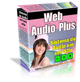 web-audio-plus