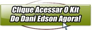 acesar-kit-dani-edson