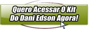 acesar-kit-dani-edson-agora