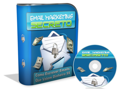 e-mail-marketing-secreto-fabio-umpierre-verdade-funciona-fraude-o-que-e