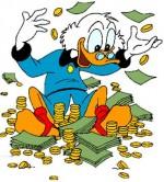 É Possível Ganhar Dinheiro Rápido E Fácil Na Internet?