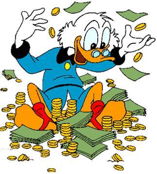 ganhar-dinheiro-na-internet-facil-rapido