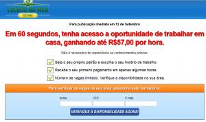 lucros-na-web-fraude