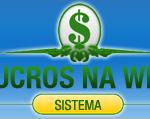 lucros-na-web-paula-alvares-fraude-funciona-verdade
