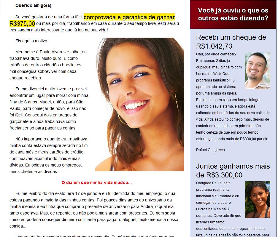 lucros-na-web-paula-alvares-fraude