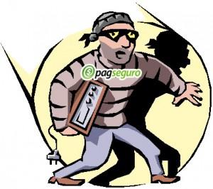 pagseguro-funciona-fraude-confiavel