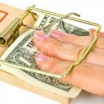 Cuidado Com As Armadilhas De Ganhar Dinheiro Pela Internet