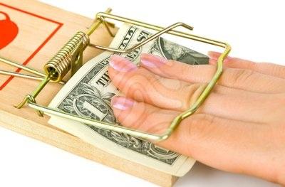 cuidado-armadilha-ganhar-dinheiro-pela-internet