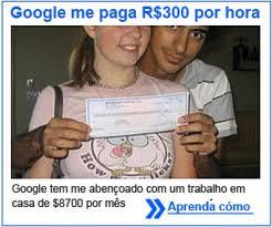 google-me-paga-300-por-hora-verdade-ou-mentira-fraude-confiavel