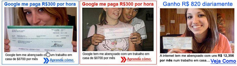 google-paga-300-por-hora-dia-mes-verdade-ou-mentira-confiavel-fraude-ou-virus