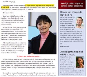 julia-pereira-online-negocio-com