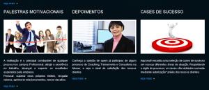 julia-pereira-online-negocio-com-verdade-mentira-fraude-golpe