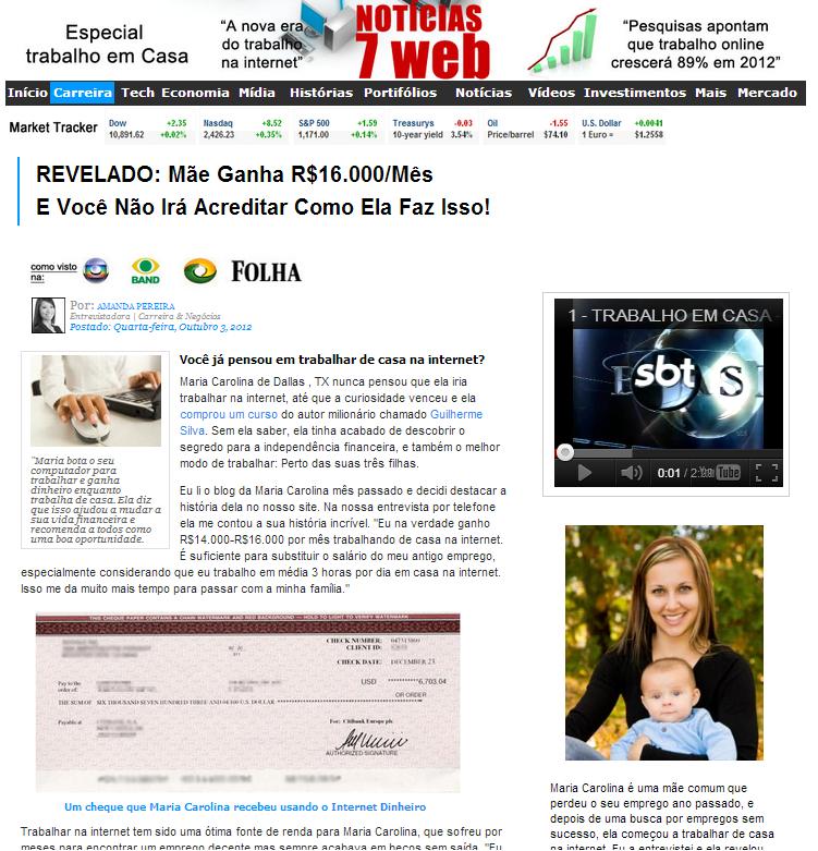noticias-7web-mae-ganha-16-mil-mes-internet-e-voce-nao-ira-acreditar-como-ela-faz-isso-verdade-fraude-confiavel-mentira