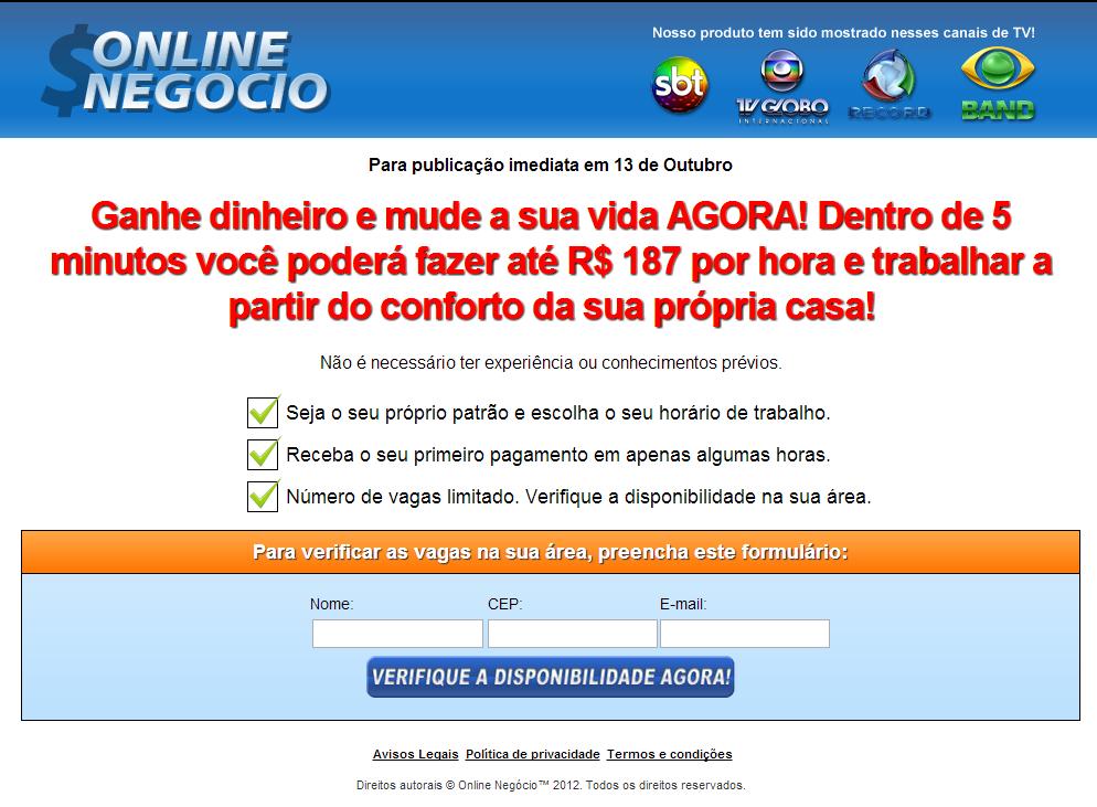 online-negocio-com-julia-pereira-golpe-verdade-mentira-funciona