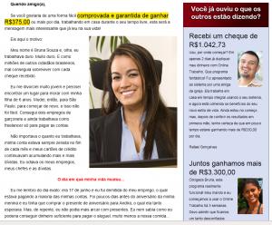 online-trabalho-com-bruna-souza-fraude