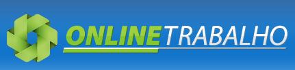online-trabalho-com-bruna-souza-golpe-verdade-mentira-fraude